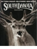 South Dakota Magazine magazine